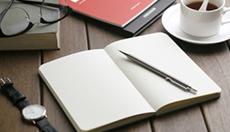 2012年注册会计师《财务成本管理》真题及答案3