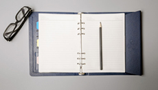 2012年注册会计师《财务成本管理》真题及答案4
