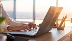 注册会计师《公司战略与风险管理》考前测试卷1