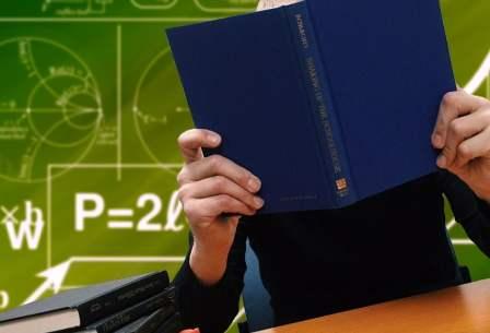初级经济师经济基础知识章节习题 第二十一章3