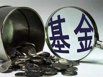基金从业《证券投资基金基础》习题:投资风险的类型