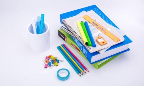 注册会计师历年考试成绩单要打印出来吗?