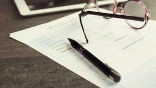 2020年初级经济师考试报考专业有哪些?