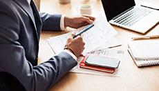 2019下半年银行职业资格考试证书怎么登记?