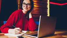10月份的注册会计师成绩如何查询?