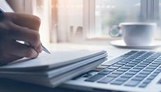 2020年期货从业资格预约式考试成绩查询时间