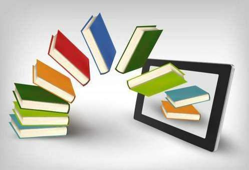 注册会计师考试教材知识点整理之《会计》