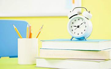 注册会计师考试教材知识点整理之《经济法》