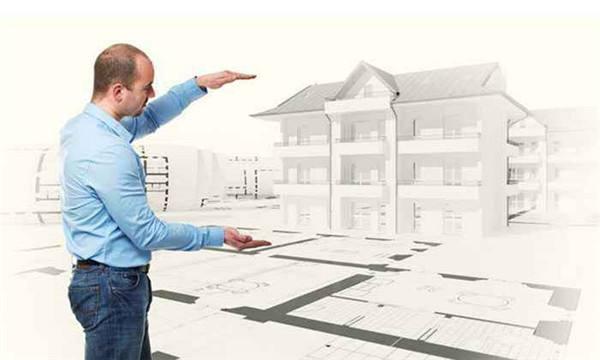 二级建造师可否外省执业