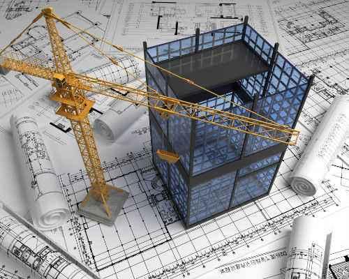 哪些情况下二级建造师证书不能注册?
