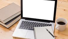 中级会计考试《中级会计实务》模拟试卷及答案(2)
