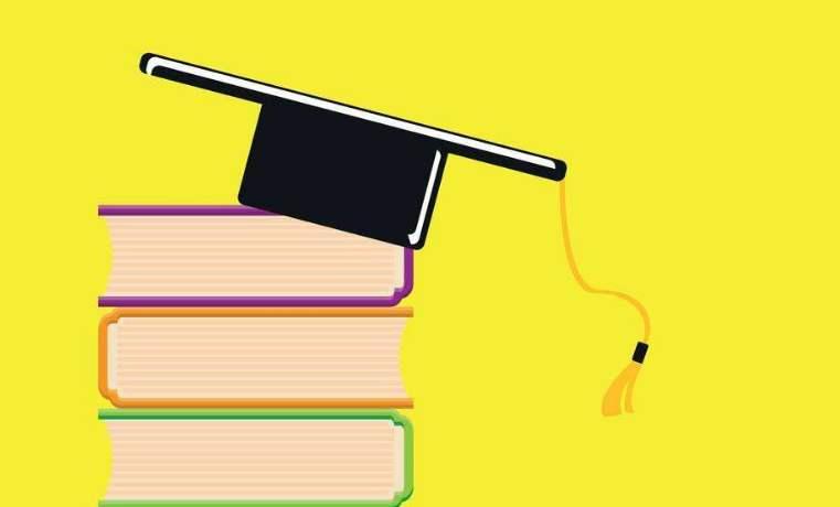 新教材没出2020年初级经济师考试备考如何进行?