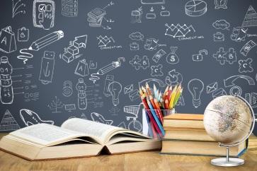 中级会计考试各科难度都多大?
