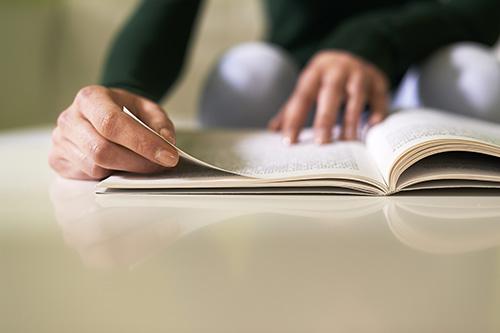 2019年口腔执业助理医师考试合格证书什么时候发呢?