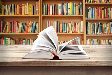期货从业考试《基础知识》真题(3)