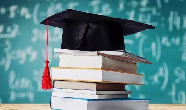 2020年期货从业考试《基础知识》试题2