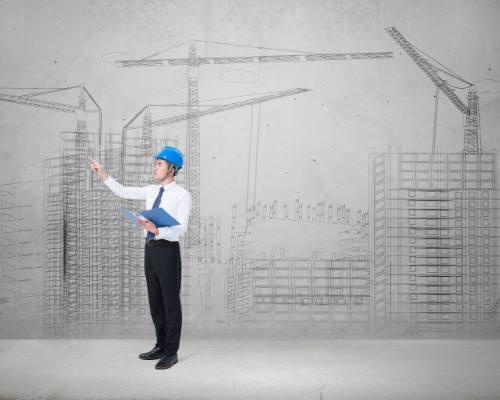 二级建造师《施工管理》章节要点:监理实施细则