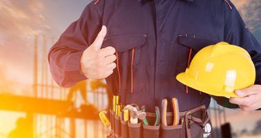一级建造师考试通过之后能做什么来看看标准回答!