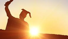 2020护士执业资格考试报名结束后还需要做什么?