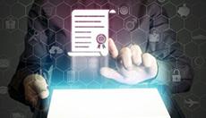 执业中药师考试《药事管理与法规》模拟试题(3)