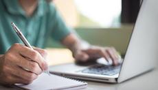 记住这5个诀窍2020银行从业考试不用愁!