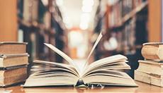 基金从业基础知识大纲内容是什么?