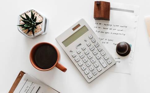 2020年中级会计职称考试《经济法》试题2