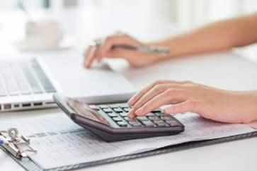 2020年中级会计职称考试《经济法》试题3