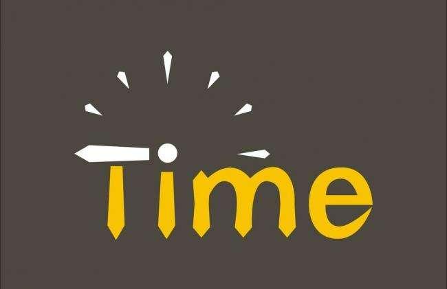 注册会计师综合阶段合格证书领取时间:成绩发布之日起45个工作日后