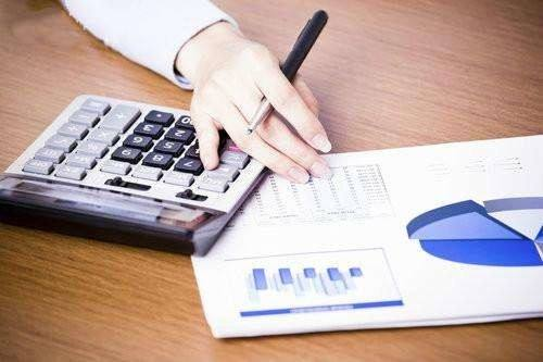 2021河北保定关于审核初级会计报名资格的通知
