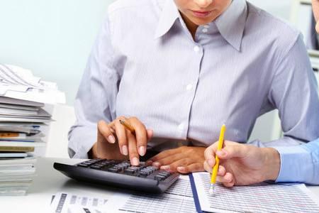 会计职称考试《初级会计实务》模拟试题二