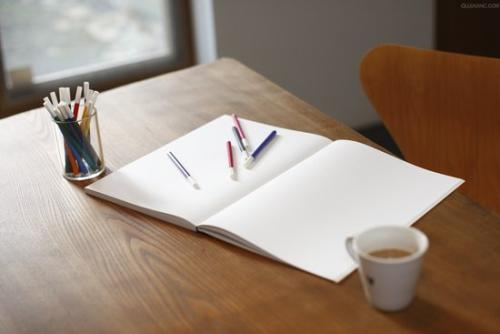 注册会计师报名和交费分开,有哪些注意事项?