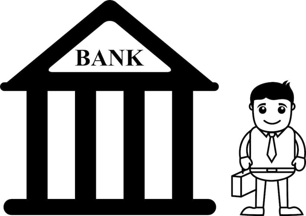 银行从业资格考试合格分数线