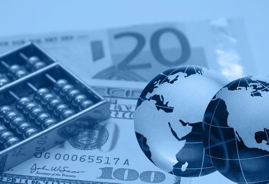 2021年初级银行从业考试《个人理财》必背公式