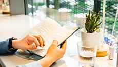2021中级经济法知识点:重复保险的分摊制度