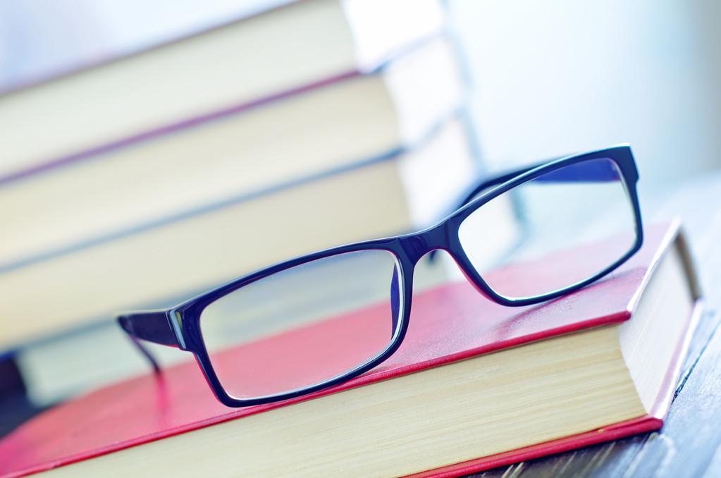 2021年注册会计师考试合格分数线为60分
