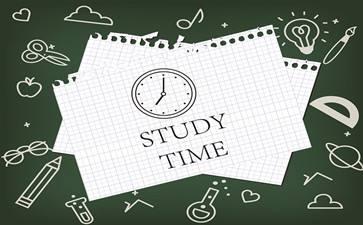 考CPA时,历年真题的训练是否重要?