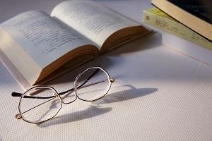 注册会计师考试一年应该备考几科?